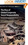 The Rise of Global Corporate Social R...
