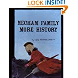 MECHAM FAMILY - More History