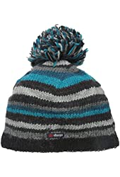 Sherpa Adventure Gear Pangdey Hat