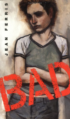 Bad (Aerial Fiction)