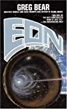 Image of Eon