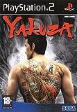 echange, troc Yakuza NT