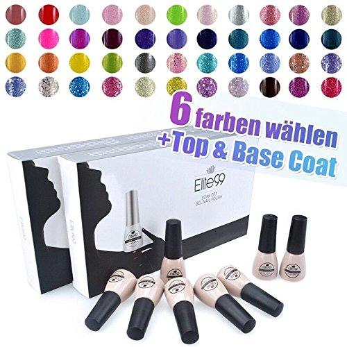 elite99-uv-nagellack-nagelgel-farbgel-gel-polish-6-farben-top-base-coat-jede-6-fraben-basetop-coat