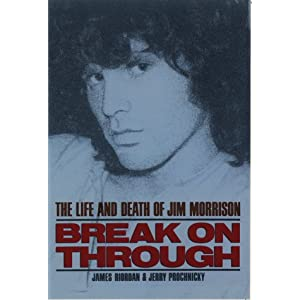 a biography of the doors sex drugs and rock and roll Sbs 2 movie mayhem: sex, drugs, rock 'n' roll he knocks on the door of a porn movie producer and is recruited as biography/drama/music.