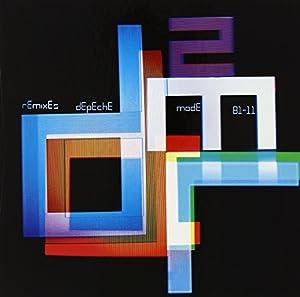 Remixes 2 : 81-11 (6 Vinyles)