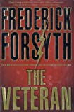 The Veteran (0312286910) by Forsyth, Frederick