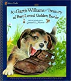 A Garth Williams Treasury of Best-Loved Golden Books