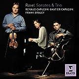 Ravel - Chamber Music