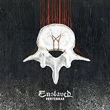 Vertebrae by Enslaved (2008-09-29)