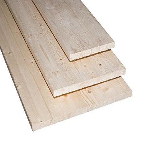 abrasivo-tabla-de-madera-de-pino-en-bruto-escuadrada-300-x-50-cm-18-mm-de-espesor