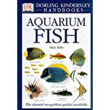 Aquarium Fish (DK Handbooks)by Dick Mills