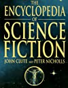 New Encyclopedia of Science Fiction