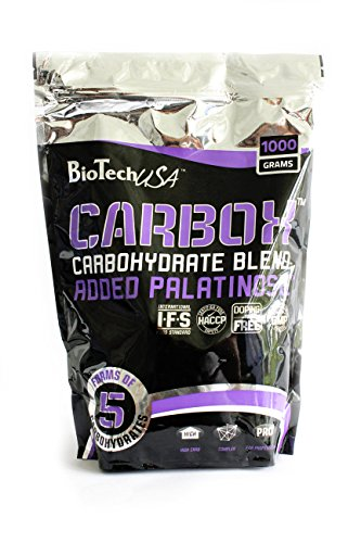 biotech-usa-carbox-1-pz-pacchetto-1-x-1-kg