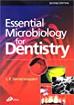 Essential Microbiology for Dentistry, 2e