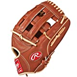 Rawlings PROS303-6BR Pro Preferred 12.75 inch Baseball Glove