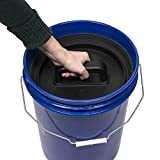 Planetary Design AirScape Bucket Insert - Preserves Foods Freshness from Oxygen