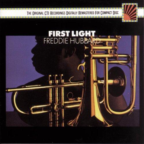 Freddie Hubbard - First light - Zortam Music