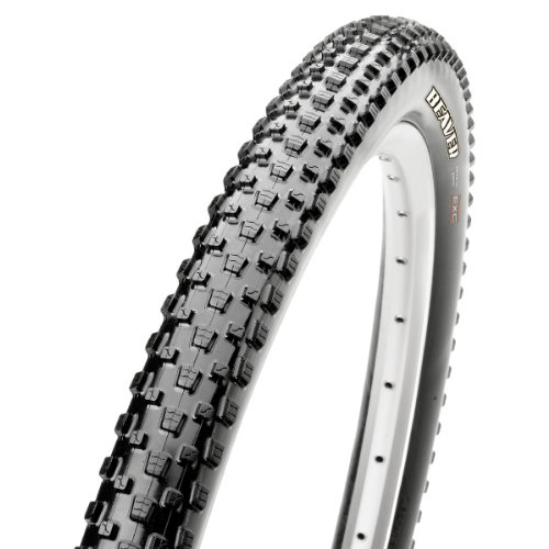 maxxis-beaver-exo-supple-triangle-tyre