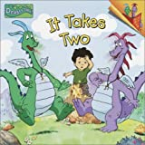img - for It Takes Two (Pictureback(R)) book / textbook / text book