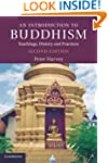 An Introduction to Buddhism: Teaching...