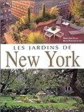 echange, troc Pinover Schiff/Pool - Les Jardins de New York