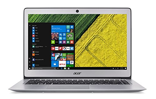 acer-swift-sf314-51-52x2-ultrabook-14-full-hd-gris-intel-core-i5-8-go-de-ram-ssd-256-go-windows-10