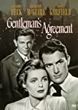 echange, troc Gentleman's Agreement [Import USA Zone 1]