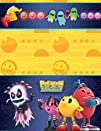 PAC-MAN and the Ghostly Adventures Pl…