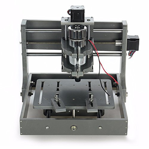 Lukcase-DIY-CNC-PCB-Router-Kits-Engraving-Machine-Wood-Carving-Milling-Engraving-Machine-2020B