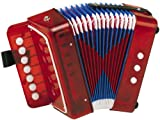 51S98HGYh5L. SL160  Save 40% on Hohner Kids Toy Accordion Printable Coupons