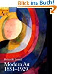 Modern Art, 1851-1929: Capitalism and...