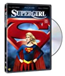 Supergirl (Bilingual)