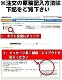 名入れ 万年筆(細字) ボールペン 2本セット パーカー アーバン 宅配便送料無料