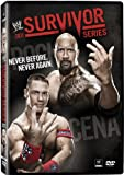 WWE 2011  Survivor Series
