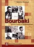 Bourbaki: A Secret Society of Mathematicians