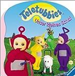 Teletubbies, Zeit f�r Teletubbies, Un...