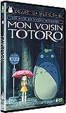echange, troc Mon voisin Totoro - Edition Collector 2 DVD