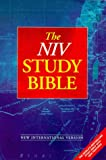 Bible: New International Version Study Bible (0340746033) by Barker, Kenneth L.