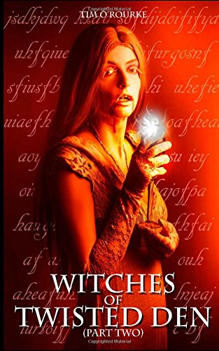 witches-of-twisted-den-part-two-volume-2-beautiful-immortals-series-three