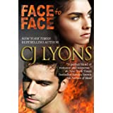 Face to Face (Hart and Drake #3) (Kindle Edition) newly tagged 