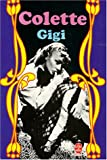 img - for Gigi (Livre De Poche) (French Edition) book / textbook / text book