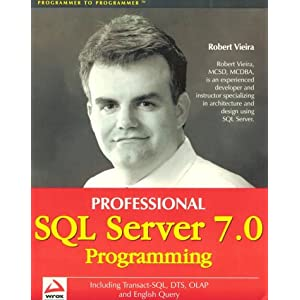 professional sql server 2012 programming pdf