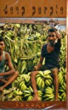 Deep Purple : Bananas (import)