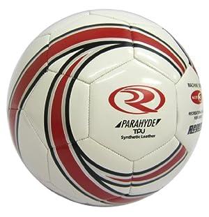 リージェント・ファーイースト ソフトタッチサッカーボール3号球 リクレーショナルモデル 79093