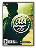 Cheapest LMA Manager 2007 on PC
