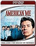 American Me [HD DVD]