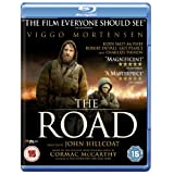 The Road [Blu-ray]by Viggo Mortensen