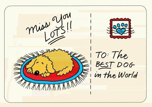 Crunchkins Edible Crunch Card, Birthday Spoiled