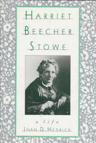 harriet beecher stowe biography Harriet beecher stowe biography - - harriet beecher stowe biography and list of   harriet beecher stowe is the author of books such as a dog's mission.