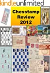 Chesstamp Review 2012